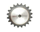 Hardened teeth Sprockets