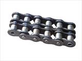 D Roller chain